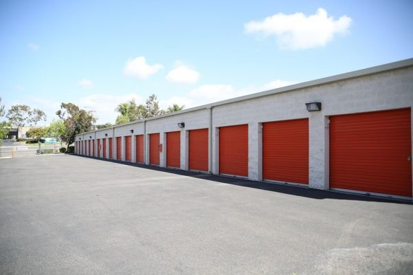 Public Storage - San Diego - 8866 Miramar Road 8866 Miramar Road San Diego, CA - Photo 1