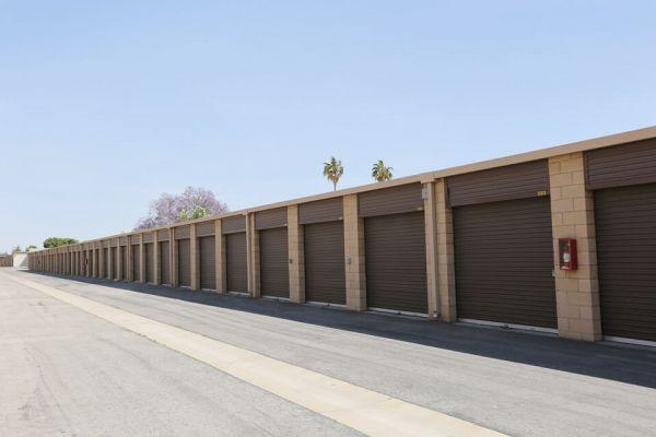 Public Storage - Long Beach - 2506 Atlantic Ave 2506 Atlantic Ave Long Beach, CA - Photo 1