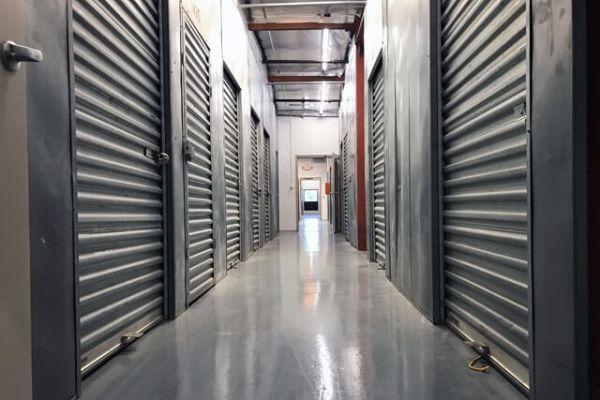 Public Storage - San Diego - 560 16th Street 560 16th Street San Diego, CA - Photo 1