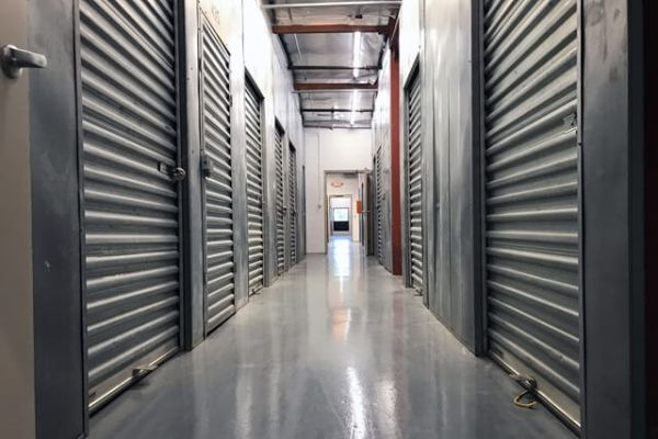 Public Storage - San Diego - 560 16th Street 560 16th Street San Diego, CA - Photo 1