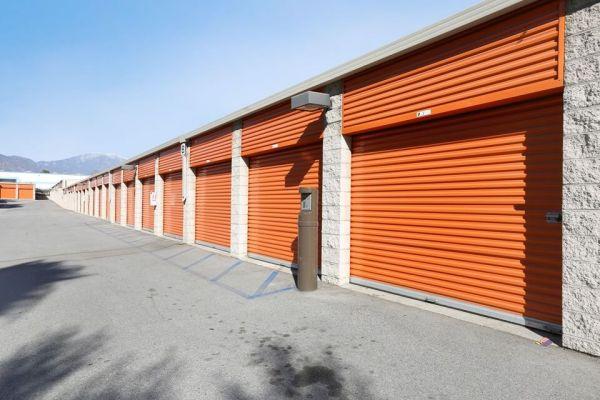 Public Storage - Montclair - 5548 Arrow Hwy 5548 Arrow Hwy Montclair, CA - Photo 1