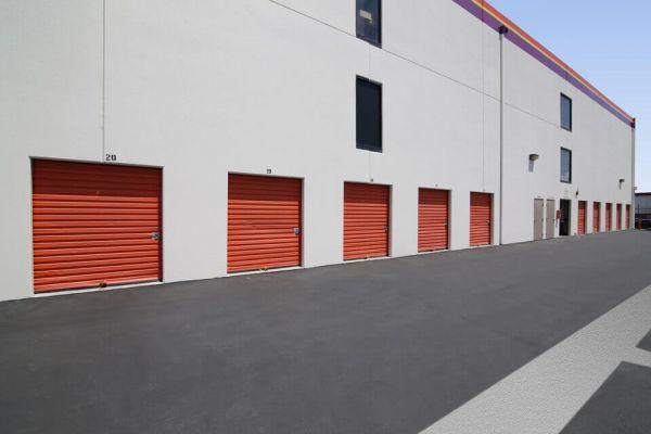 Public Storage - Gardena - 14209 Western Ave 14209 Western Ave Gardena, CA - Photo 1