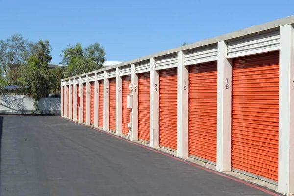 Public Storage - Las Vegas - 1900 N Jones Blvd 1900 N Jones Blvd Las Vegas, NV - Photo 1