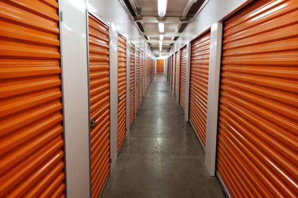 Public Storage - Auburn - 3624 Auburn Way N 3624 Auburn Way N Auburn, WA - Photo 1