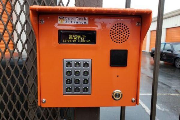 Public Storage - Auburn - 3624 Auburn Way N 3624 Auburn Way N Auburn, WA - Photo 4
