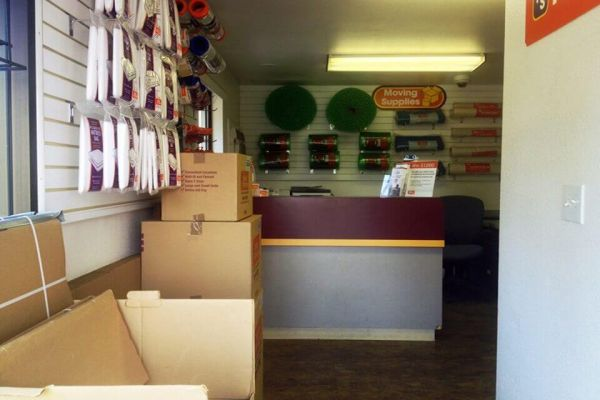 Public Storage - Tacoma - 6720 24th Street W 6720 24th Street W Tacoma, WA - Photo 2