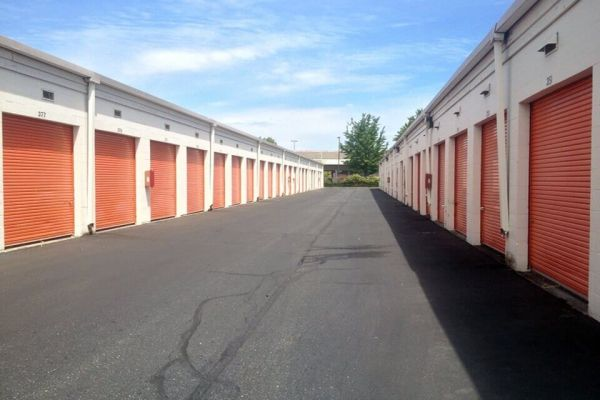 Public Storage - Tacoma - 6720 24th Street W 6720 24th Street W Tacoma, WA - Photo 1
