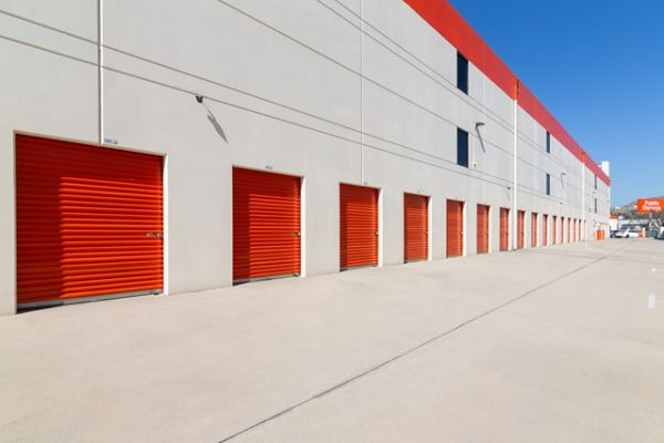 Public Storage - Burbank - 7521 N San Fernando Rd 7521 N San Fernando Rd Burbank, CA - Photo 1