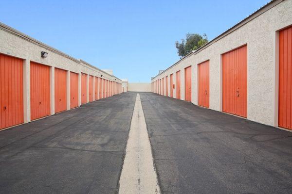 Public Storage - Brea - 2750 E Imperial Hwy 2750 E Imperial Hwy Brea, CA - Photo 1