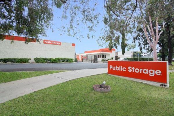 Public Storage - Brea - 2750 E Imperial Hwy 2750 E Imperial Hwy Brea, CA - Photo 0