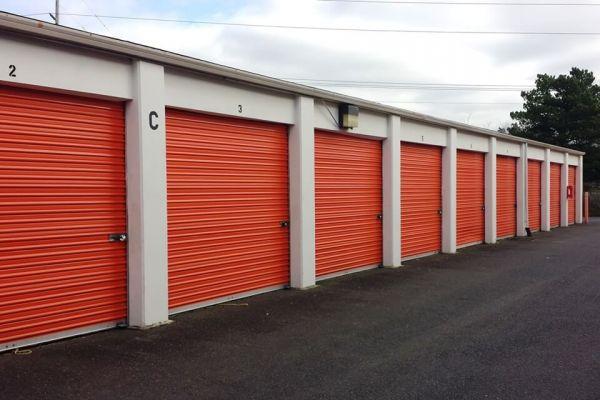 Public Storage - Beaverton - 6500 SW 110th Court 6500 SW 110th Court Beaverton, OR - Photo 1