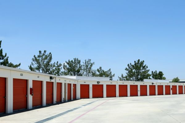 Public Storage - Lake Forest - 20292 Cooks Bay Drive 20292 Cooks Bay Drive Lake Forest, CA - Photo 1