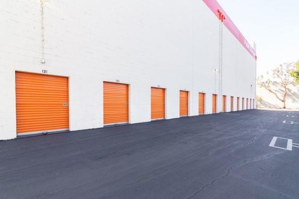 Public Storage - Los Angeles - 5917 Burchard Ave 5917 Burchard Ave Los Angeles, CA - Photo 1