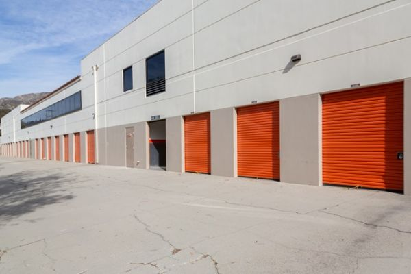 Public Storage - Tujunga - 6400 Foothill Blvd 6400 Foothill Blvd Tujunga, CA - Photo 1
