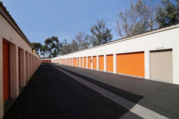 Public Storage - Laguna Hills - 22992 El Pacifico Dr 22992 El Pacifico Dr Laguna Hills, CA - Photo 1