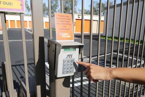 Public Storage - Laguna Hills - 22992 El Pacifico Dr 22992 El Pacifico Dr Laguna Hills, CA - Photo 4