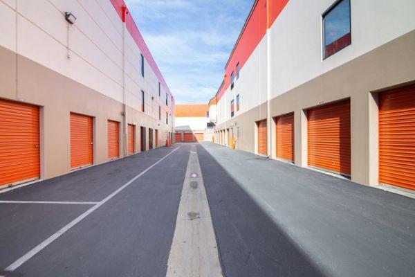 Public Storage - Venice - 315 S 4th Ave 315 S 4th Ave Venice, CA - Photo 1