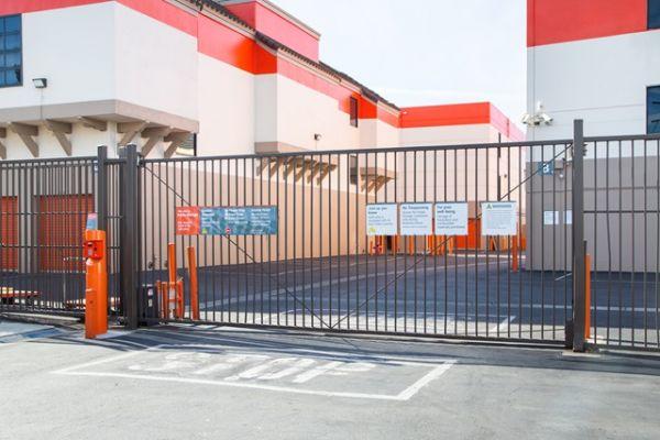 Public Storage - Venice - 315 S 4th Ave 315 S 4th Ave Venice, CA - Photo 3