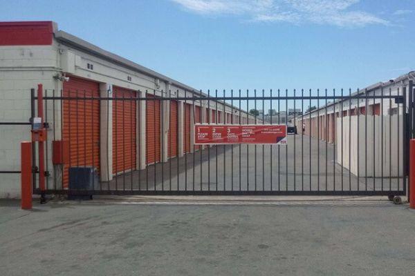 Public Storage - Stockton - 3901 West Ln 3901 N West Lane Stockton, CA - Photo 3