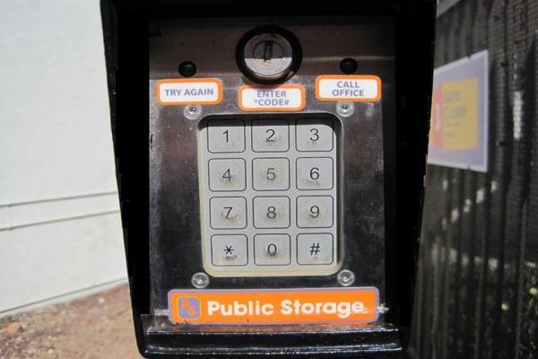 Public Storage - San Diego - 9550 Kearny Mesa Road 9550 Kearny Mesa Road San Diego, CA - Photo 4