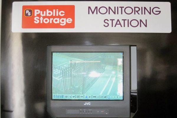 Public Storage - San Diego - 9550 Kearny Mesa Road 9550 Kearny Mesa Road San Diego, CA - Photo 3