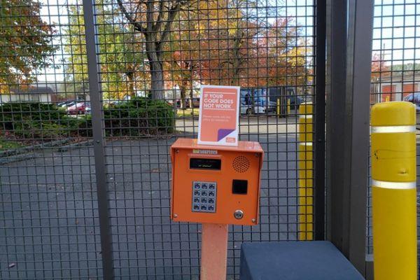 Public Storage - Kent - 6850 South 238th Street 6850 South 238th Street Kent, WA - Photo 4