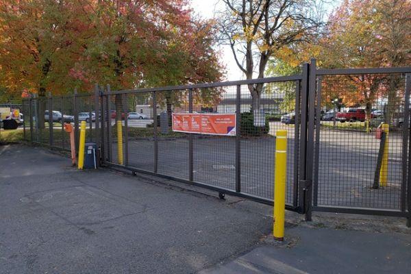 Public Storage - Kent - 6850 South 238th Street 6850 South 238th Street Kent, WA - Photo 3
