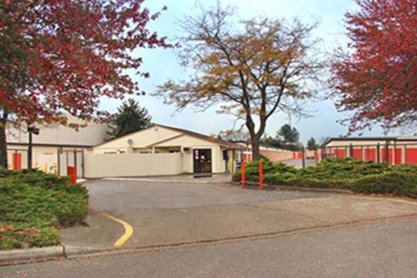 Public Storage - Kent - 6850 South 238th Street 6850 South 238th Street Kent, WA - Photo 0