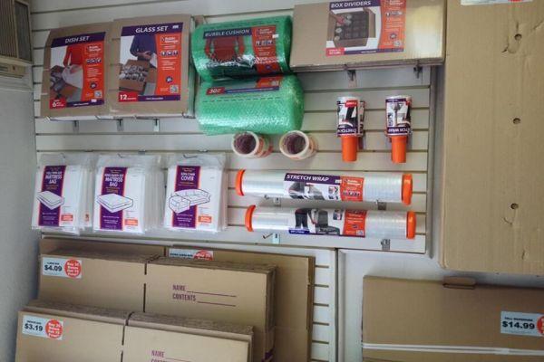 Public Storage - Kent - 6850 South 238th Street 6850 South 238th Street Kent, WA - Photo 2
