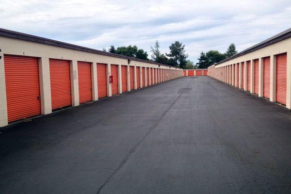 Public Storage - Kent - 6850 South 238th Street 6850 South 238th Street Kent, WA - Photo 1