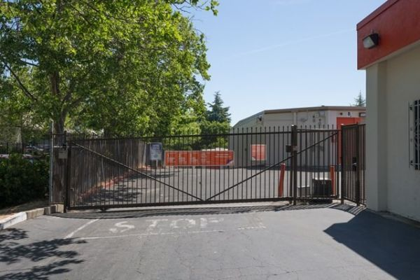 Public Storage - Citrus Heights - 6380 Tupelo Drive 6380 Tupelo Drive Citrus Heights, CA - Photo 3