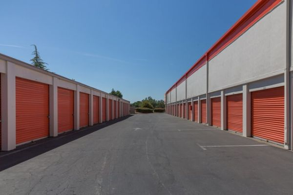Public Storage - Citrus Heights - 6380 Tupelo Drive 6380 Tupelo Drive Citrus Heights, CA - Photo 1