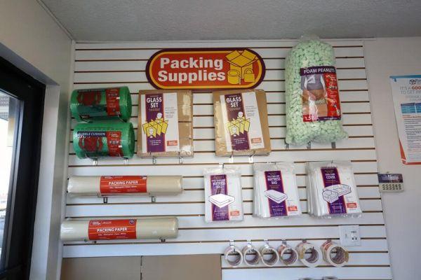 Public Storage - Riverside - 6379 Mission Blvd 6379 Mission Blvd Riverside, CA - Photo 2