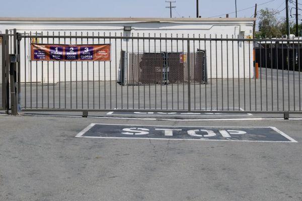 Public Storage - Riverside - 6379 Mission Blvd 6379 Mission Blvd Riverside, CA - Photo 3
