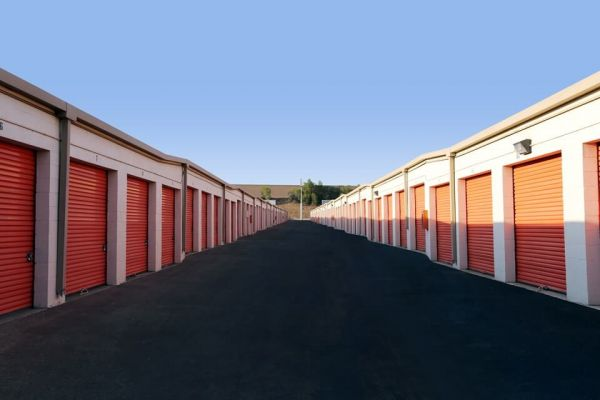Public Storage - Riverside - 6379 Mission Blvd 6379 Mission Blvd Riverside, CA - Photo 1