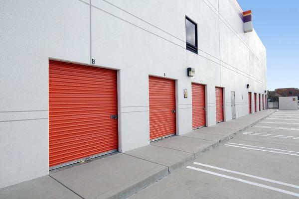 Public Storage - Torrance - 1724 S Crenshaw Blvd 1724 S Crenshaw Blvd Torrance, CA - Photo 1