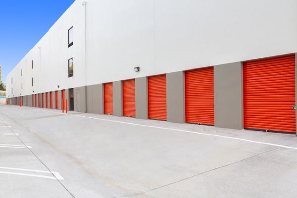 Public Storage - Tujunga - 6467 Foothill Blvd 6467 Foothill Blvd Tujunga, CA - Photo 1