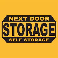 Next Door Self Storage - Kennedy East Moline, IL 4212 Kennedy Drive East Moline, IL - Photo 1
