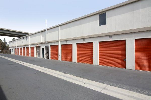 Public Storage - San Jose - 925 Felipe Ave 925 Felipe Ave San Jose, CA - Photo 1