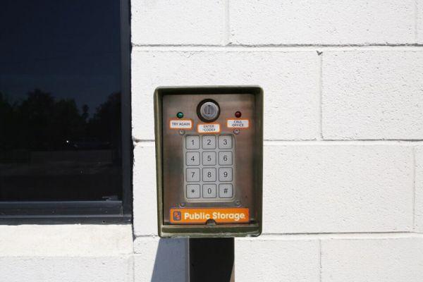 Public Storage - Arleta - 13333 Osborne Street 13333 Osborne Street Arleta, CA - Photo 4