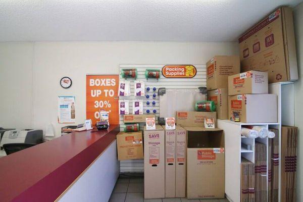 Public Storage - Arleta - 13333 Osborne Street 13333 Osborne Street Arleta, CA - Photo 2