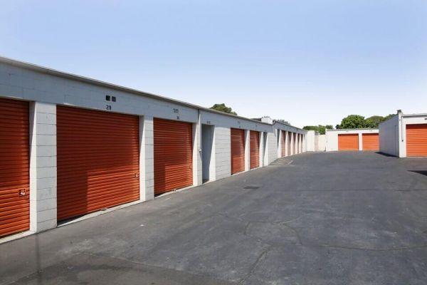 Public Storage - Arleta - 13333 Osborne Street 13333 Osborne Street Arleta, CA - Photo 1