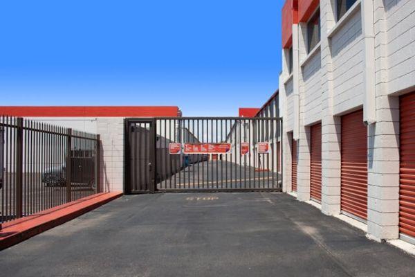 Public Storage - Phoenix - 4034 E McDowell Rd 4034 E McDowell Rd Phoenix, AZ - Photo 3