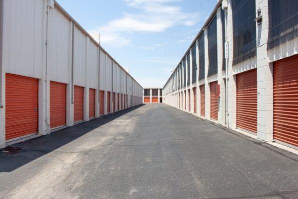 Public Storage - Phoenix - 4034 E McDowell Rd 4034 E McDowell Rd Phoenix, AZ - Photo 1