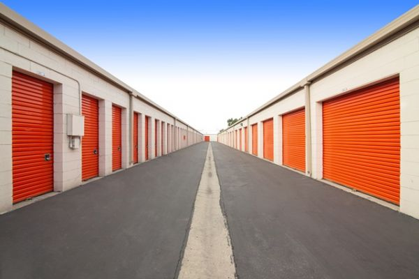 Public Storage - Whittier - 2050 Workman Mill Road 2050 Workman Mill Road Whittier, CA - Photo 1