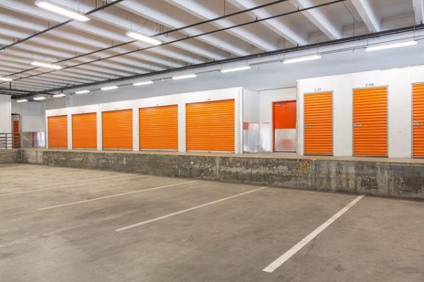 Public Storage - Pasadena - 171 S Arroyo Parkway 171 S Arroyo Parkway Pasadena, CA - Photo 1