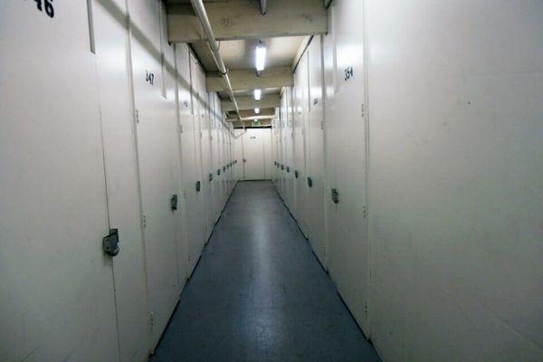 Public Storage - Oakland - 1327 International Blvd 1327 International Blvd Oakland, CA - Photo 1