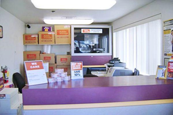 Public Storage - Pleasanton - 3470 Boulder Street 3470 Boulder Street Pleasanton, CA - Photo 2