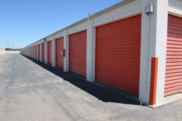 Public Storage - Pleasanton - 3470 Boulder Street 3470 Boulder Street Pleasanton, CA - Photo 1
