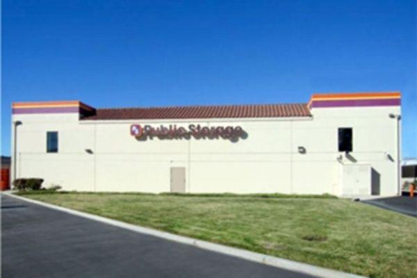 Public Storage - Ventura - 6435 Ventura Blvd 6435 Ventura Blvd Ventura, CA - Photo 0